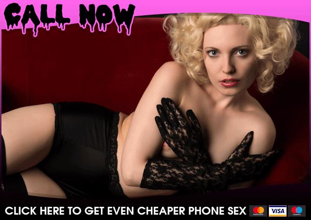 cheap phone sex